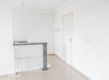 Apartamento para Aluguel - Ermelino Matarazzo, 2 Quartos,  49 m²