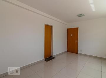 Apartamento para Aluguel - Sagrada Família, 3 Quartos,  96 m²