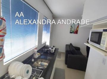 Apartamento , Vicente Pires