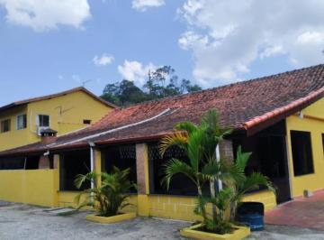 Rural de 4 quartos, Ribeirão Pires