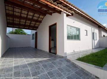 Casa_Vila_Romar_Angelo_Imoveis_Peruibe-1.jpg