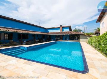 Casa_Bougainvillee_V_Angelo_Imoveis_Peruibe-3.jpg
