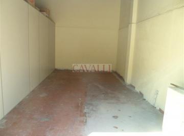 Casa en Aluguel de 2 quartos Vila Aricanduva