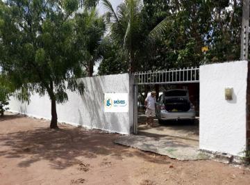 Portão de entrada do sitio
