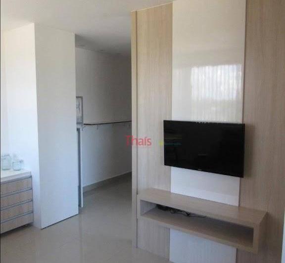 Apartamentos Para Alugar Em Brasília