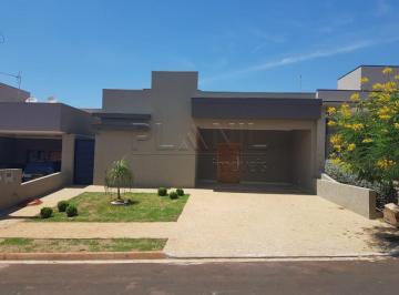 ribeirao-preto-casa-condominio-recreio-das-acacias-13-01-2020_09-56-20-16.jpg
