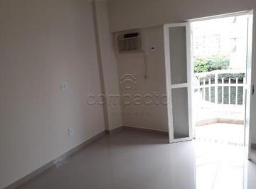 sao-jose-do-rio-preto-apartamento-padrao-vila-imperial-13-01-2020_10-35-32-0.jpg