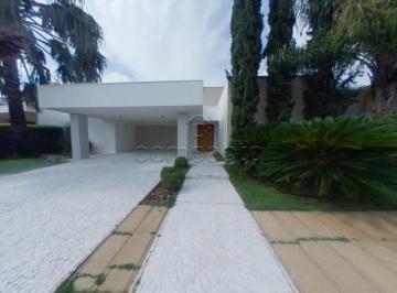 sao-jose-do-rio-preto-casa-condominio-parque-residencial-damha-iv-13-01-2020_09-55-43-0.jpg