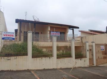 tatui-casas-em-bairros-nova-tatui-13-01-2020_13-50-41-0.jpg