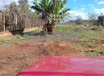 aracoiaba-da-serra-terrenos-em-bairros-jardim-maria-salete-11-01-2020_10-16-21-0.jpg