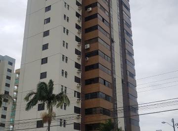 Apartamento de 4 quartos, Anápolis