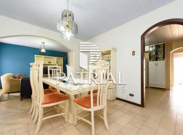 http://www.infocenterhost2.com.br/crm/fotosimovel/930342/213752116-casa-curitiba-juveve.jpg