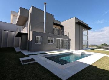 sao-jose-dos-campos-casa-condominio-condominio-reserva-do-paratehy-07-08-2019_15-19-48-8.jpg