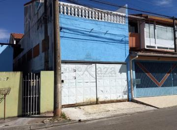 sao-jose-dos-campos-casa-sobrado-vila-unidos-19-10-2019_12-11-14-0.jpg