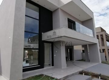 sao-jose-dos-campos-casa-condominio-condominio-residencial-alphaville-ii-11-01-2020_10-15-42-12.jpg