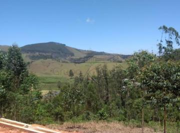 monteiro-lobato-area-rural-bairro-dos-forros-17-10-2019_11-27-22-12.jpg