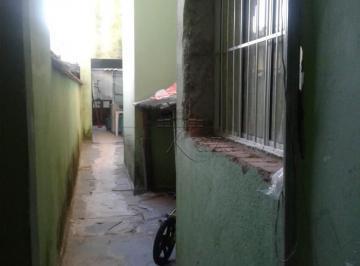 cacapava-casa-padrao-jardim-sao-jose-09-12-2019_13-07-39-0.jpg