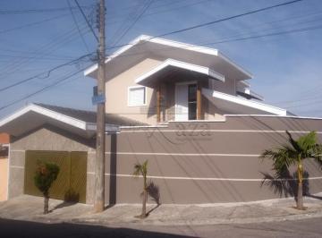 sao-jose-dos-campos-casa-padrao-vila-unidos-03-12-2019_14-33-26-0.jpg