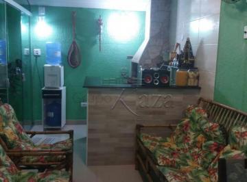 sao-jose-dos-campos-casa-condominio-parque-dos-ipes-29-11-2017_12-57-06-0.jpg
