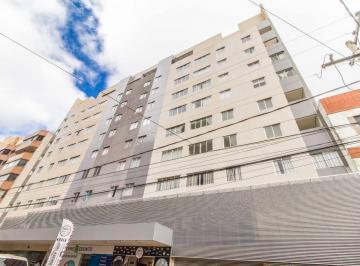 Apartamento de 3 quartos, Taguatinga