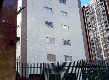http://www.infocenterhost2.com.br/crm/fotosimovel/925570/207492900-apartamento-curitiba-reboucas.jpg