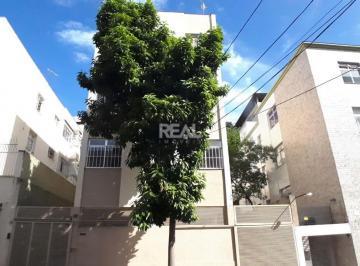 Apartamento · 110m² · 3 Quartos · 1 Vaga
