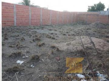 Terreno de 0 quartos, Cuiabá