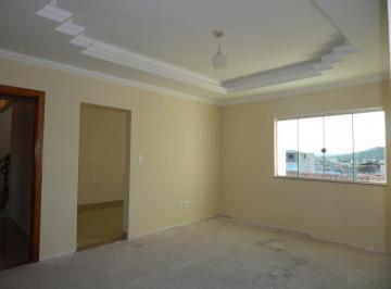 Apartamento de 3 quartos, Conselheiro Lafaiete