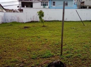 Terreno de 0 quartos, Salvador