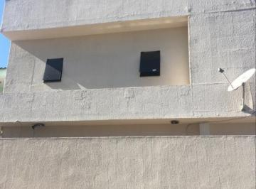 Apartamento de 10 quartos, Águas Claras