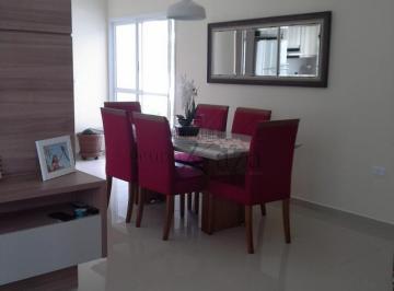 cacapava-casa-condominio-condominio-terras-do-vale-15-01-2020_10-41-33-30.jpg