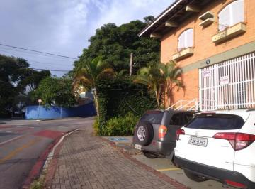 sao-jose-dos-campos-casa-padrao-jardim-esplanada-ii-17-05-2019_11-36-21-0.jpg