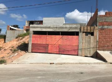 Casa de 0 quartos, Várzea Paulista