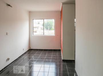 Apartamento de 2 quartos, Osasco