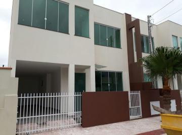 Casa de 10 quartos, Balneário Camboriú
