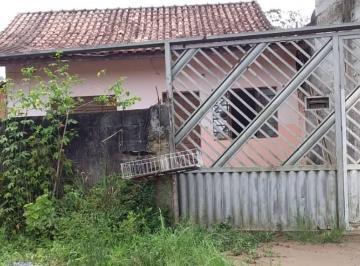 Casa de 2 quartos, Ribeirão Pires