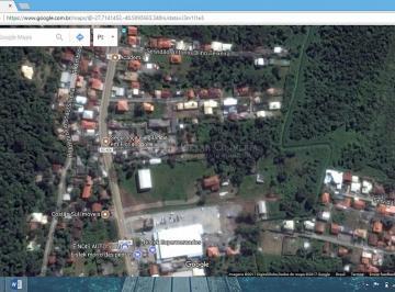 imagem-aerea-2014-15289237721751.png