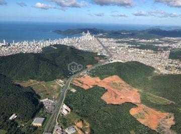 panoramica-01-bairro-planej-colinas-de-camb-village-1574355829774655.jpeg