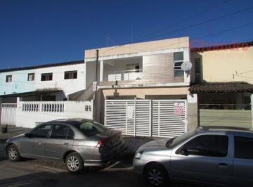 Casa de 2 quartos, João Pessoa