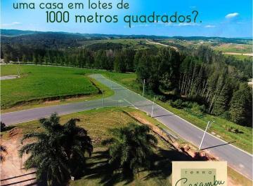 Terreno , Jundiaí