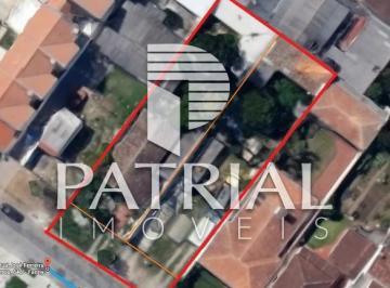 http://www.infocenterhost2.com.br/crm/fotosimovel/932158/215026799-terreno-curitiba-fanny.jpg