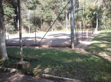Rural de 4 quartos, Mairiporã