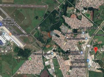 http://www.infocenterhost2.com.br/crm/fotosimovel/932173/215056303-terreno--loteamento-sao-jose-dos-pinhais-rio-pequeno.jpg