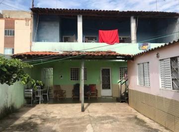 Casa de 6 quartos, Ceilândia