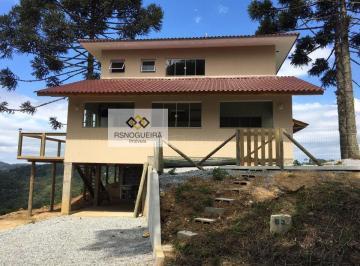 Casa de 3 quartos, Rancho Queimado