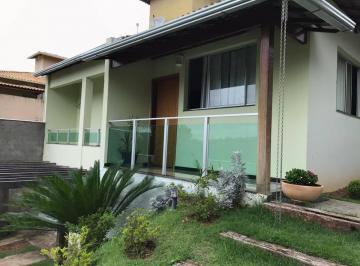 Casa de 3 quartos, São José da Lapa