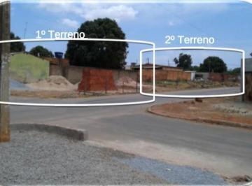 Terreno de 0 quartos, Águas Lindas de Goiás