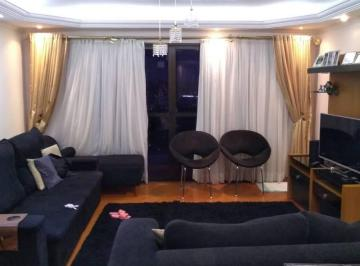 Apartamento de 3 quartos, Guarulhos