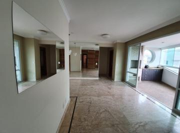 Apartamento de 4 quartos, Indaiatuba