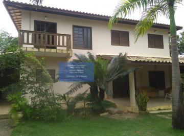 Casa , Camaçari